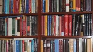 Book Shop Shop