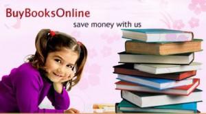 Online Book Shop Australia