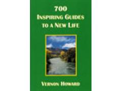 700 Inspiring Guides to a New Life