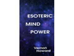 Esoteric Mind Power