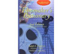 Filmaker's Dictionary