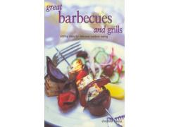 Great Barbecues and Grills