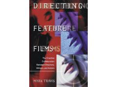Directing Feature Films