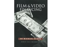 Film & Video Financing