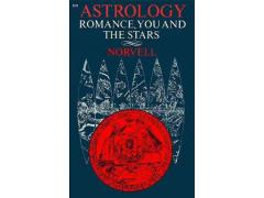 Astrology, Romance, You and the stars