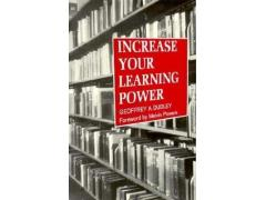 Increase Your learning Power