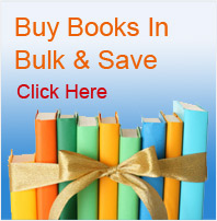 buy book in bulk and save