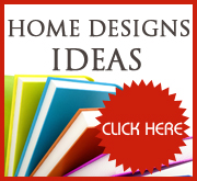 Home Design & Decoration books
